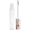 Bild: NYX Professional Make-up Filler Instinct Plumping Lip Polish let's glaze
