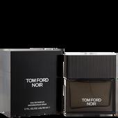 Bild: Tom Ford Noir for Men Eau de Parfum (EdP)