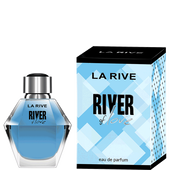 Bild: LA RIVE River of Love Eau de Parfum (EdP)