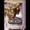 Bild: Schwarzkopf Color Expert Intensiv-Pflege Color-Creme 8.0 mittelblond