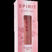 Bild: Spirit of Wild Roses Eau de Parfum (EdP)