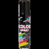 Bild: Jofrika Color Spray schwarz