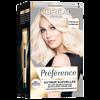 Bild: L'ORÉAL PARIS Préférence les Blondissimes extreme platinum