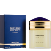 Bild: Boucheron Homme Eau de Parfum (EdP)