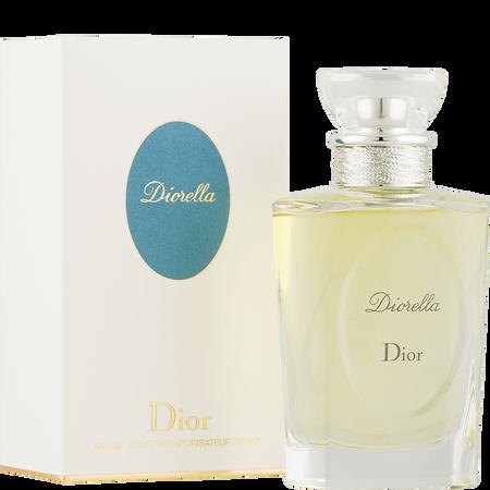 Dior Diorella Eau de Toilette (EdT) Vapo