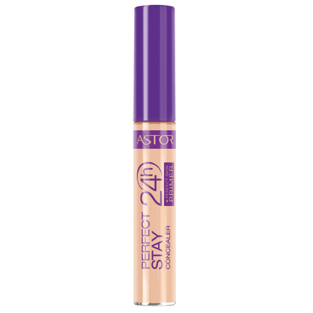 ASTOR Perfect Stay 24H Concealer