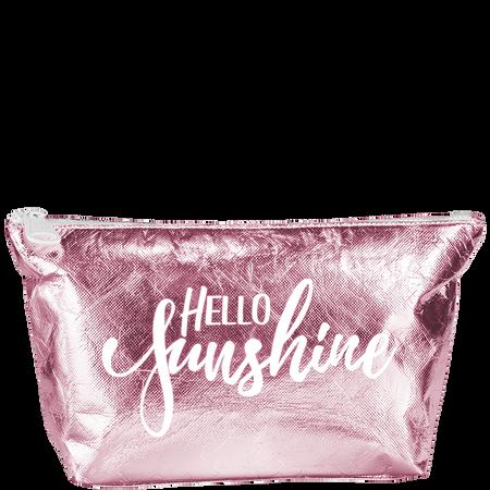 LOOK BY BIPA Hello Sunshine Tasche L