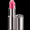Bild: HYPOAllergenic Creamy Lipstick 11