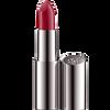 Bild: HYPOAllergenic Creamy Lipstick 7
