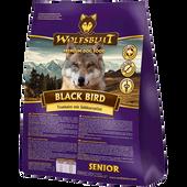 Bild: Wolfsblut Black Bird Senior