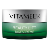 Bild: VITAMEER Beauty Lift Tagescreme