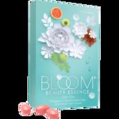 Bild: Bloom Beauty Essence Day Spa Dragees