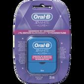 Bild: Oral-B 3D White Luxe Zahnseide