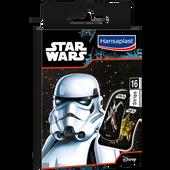 Bild: Hansaplast Star Wars Strips