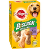 Bild: Pedigree Biscrok Original