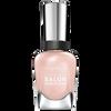 Bild: Sally Hansen Complete Salon Manicure Nagellack pink on point