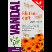 Bild: VANDAL Mottenschutz Blütenduft