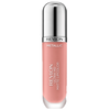 Bild: Revlon Ultra HD Matte Lip Color gleam