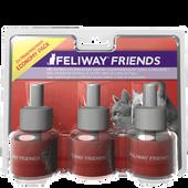 Bild: FELIWAY Friends 3x30 Tage Vorteilspack