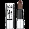 Bild: LOOK BY BIPA Perfect in Matte Lippenstift walnut brownie