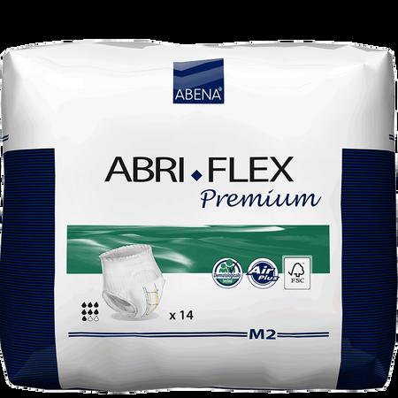 Abena Abri-Flex Premium M2 Inkontinenzhöschen