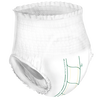 Bild: Abena Abri-Flex Premium M2 Inkontinenzhöschen