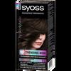 Bild: syoss PROFESSIONAL Color Trending Now aschbraun