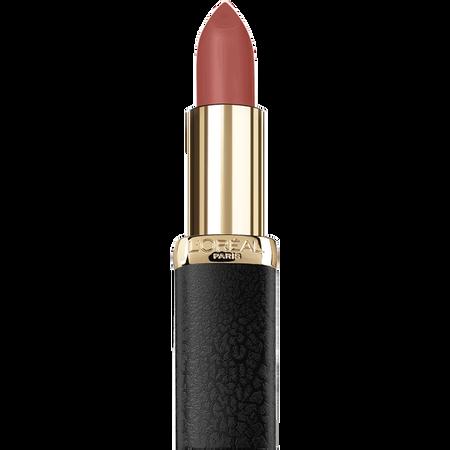 L'ORÉAL PARIS Color Riche Matte Lippenstift