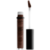 Bild: NYX Professional Make-up Can't Stop Won't Stop Concealer deep espresso