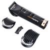 Bild: Babyliss for men Haar- und Bartschneider E750E