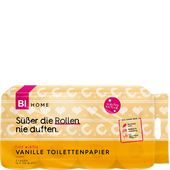 Bild: BI HOME Cozy Winter Vanille Toilettenpapier