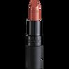 Bild: GOSH Velvet Touch Lipstick Matt matt cinnamon