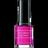 Bild: Revlon Colorstay Gel Envy Longwear Nail Enamel 400 royal flush