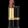 Bild: Revlon Super Lustrous Lipstick 103 Caramel Glace