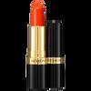 Bild: Revlon Super Lustrous Lipstick 828 Carnival Spririt