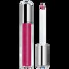 Bild: Revlon Ultra HD Lip Lacquer 500 hd garnet