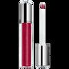 Bild: Revlon Ultra HD Lip Lacquer 545 hd carnelian