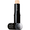 Bild: Revlon Photoready Insta Fix Make Up 110 ivory