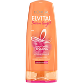 Bild: L'ORÉAL PARIS ELVITAL Dream Length Spülung
