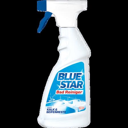 Blue Star Bad-Reiniger