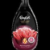 Bild: Comfort Perfume Deluxe Weichspüler Sensual Rose