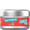 Bild: WELLA Shockwaves Surfer Gum