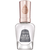 Bild: Sally Hansen Color Therapy Top Coat