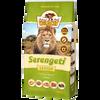 Bild: Wildcat Serengeti Senior