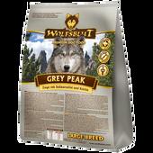 Bild: Wolfsblut Grey Peak Large Breed