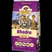 Bild: Wildcat Bhadra Pferdefleisch