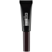 Bild: MAYBELLINE Tattoo Brow