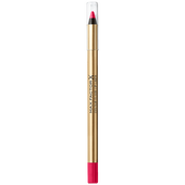 Bild: MAX FACTOR Colour Elixier Lipliner ruby red