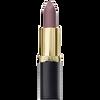 Bild: L'ORÉAL PARIS Color Riche Matte Lippenstift 908