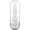 Bild: essence Gel nail polish shine last & go! 33